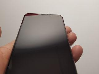 Vbrone protectie premium Iphone X, XS,XS MAX,XR