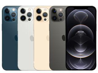 iPhone 12 Pro Max! Toate culorile. Garantie 2 Ani!