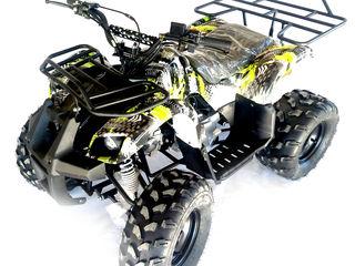 Kayo ATV
