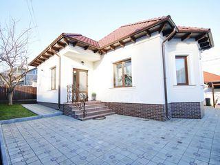 Vânzare, casa, Dumbrava, Mobilată, 136000 €
