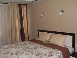Hotel Vila LoLo ofera camera pe ora la doar 100 lei