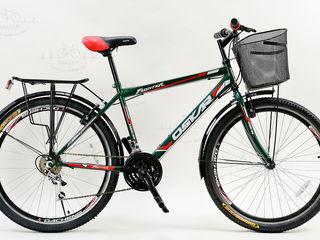 Biciclete de oraș și de sat!!!Oferte