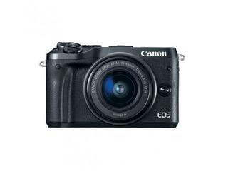 Aparate foto cele mai ieftine, garantie(credit)/ фотоаппараты дешевые, доставка(кредит)
