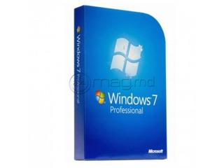 Sisteme de operare Noi Credit Livrare Операционные системы Новые Кредит Доставка(Windows 7 Pro)