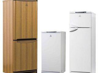 Ремонт холодильников и стиральных  машин на дому недорого бельцы выезд в районы