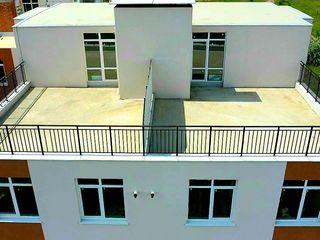 ,,family-house '' - 3 odai - 100 m2  - 395 euro/m2 ! mega oferta !