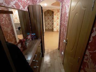 3-х комнатная с ремонтом. Продажа или обмен на дом! Варианты!