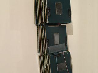 i3/i5/i7 amd a6/a8/a10 notebook
