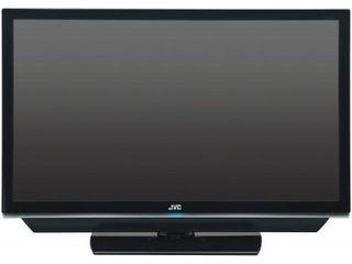 """Телевизор JVC LT 37P80, Диагональ 37 """" (92 см)"""