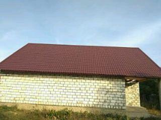 casa cu mansarda Valea Mare centru