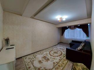 Botanica! apartament cu 3 odăi, casa nouă, incălzire autonoma  - 41999e