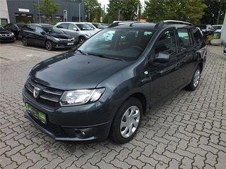 Chirie auto - GRATIS livrare - прокат авто