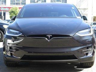Tesla Altele