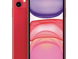 iPhone 11, 64Gb / 128gb