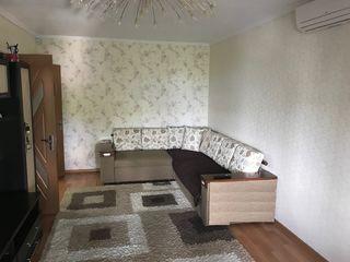 Vindem apartament in Cricova, bloc nou, complet mobilat