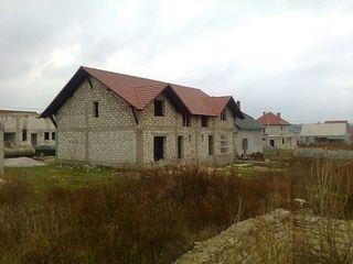 Продаю дом окраина Криково