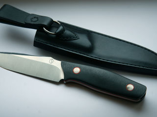 Нож Rousettus
