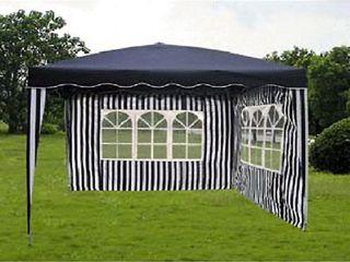Палатка gazebo 3x3 с доставкой на дом. corturi, tenturi cu livrare gratuita Chisinau, Moldova.