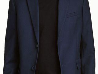 "Haine noi calitative brand ""H&M"" în asortiment (magazin sect. Ciocana)"