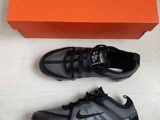 Adidasi Originali 100 % din Anglia si Italia Nike Adidas Puma / Oригинальные Kроссовки ! Toate noi