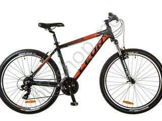 "Bicicleta Leon HT 85 26"" livrarea gratis"