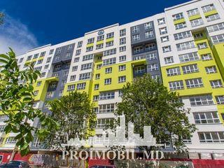 Liviu Deleanu! Penthouse, 160 mp + terasă (110 mp) ! Ofertă specială