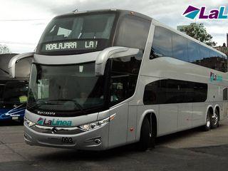 Transport Polonia rezervari viber 24/24! 13.12.2018 mergem spre Moldova!!!