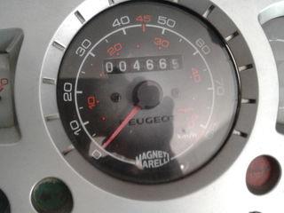 Peugeot full