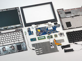 Запчасти Acer Asus Dell HP Compaq Fijitsu MSI Samsung Sony Emachines Lenovo