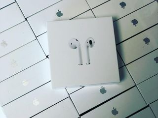 Airpods 1:1