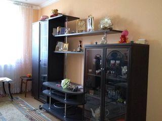 Продам 2-х комнатную квартиру с евроремонтом