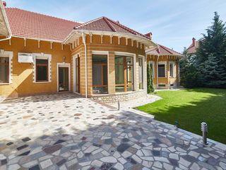 Продаётся хороший дом