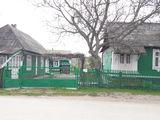 Продается дом или обмен на квартиру