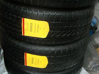 Toyo Winter 215/70 R16 идеальная- срочно