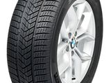 Продам 315/40 275/45 R21 Pirelli Scorpion Winter зимние