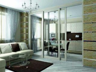 Apartament 60 m2 in complex locativ nou!!!   Квартира 60 м2 в новом жилом комплексе!!!
