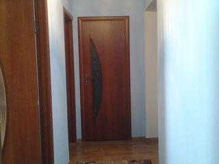 Срочно продается  квартира!!!