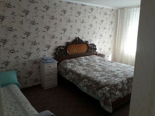 Chirie apartament Сдам посуточно