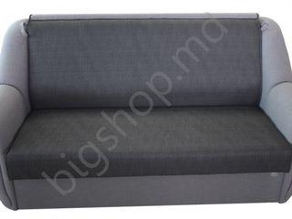 Canapea Confort N-5 ZB1 (21-601) cu livrare gratuită !