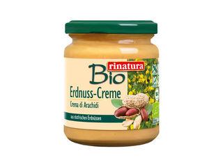 Crema unt de arahide Арахисовая паста (масло)