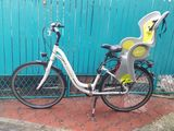 Продаётся елитный велосипед panther.