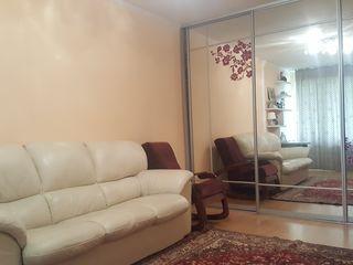 De vinzare apartament cu 2 odai, Spirina, Cahul
