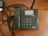 беспроводной телефон Huawei  moldtelecom номер92..93..