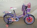 Biciclete pentru copii!!!