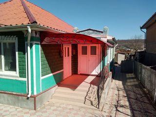 Casa str.M.Eminescu