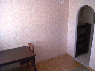 Apartament cu doua camere, Causeni, Sectorul Micro