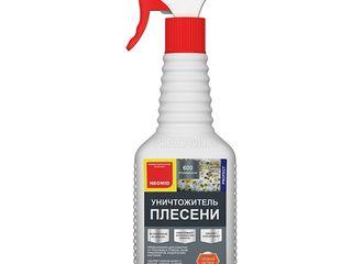 Уничтожитель плелесени neomid 600