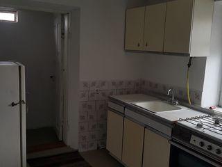Apartament Orhei (în regiunea spitalului raional) Chirie/vânzare