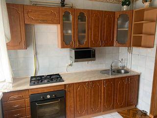 Кухня в хорошем состоянии!