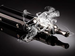 Доставка rapid premium e-liquid - vape shop - baza - aroma